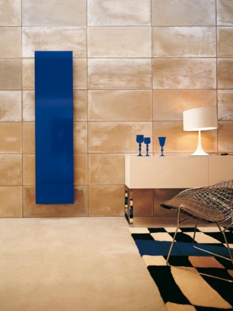 elektrische heizk rper. Black Bedroom Furniture Sets. Home Design Ideas