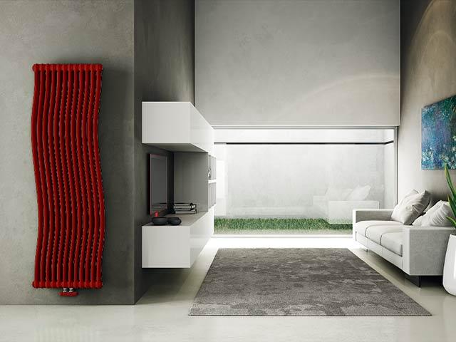 wohnzimmer heizkrper cool wohnzimmer designs und tipps fr heizkrper with wohnzimmer heizkrper. Black Bedroom Furniture Sets. Home Design Ideas