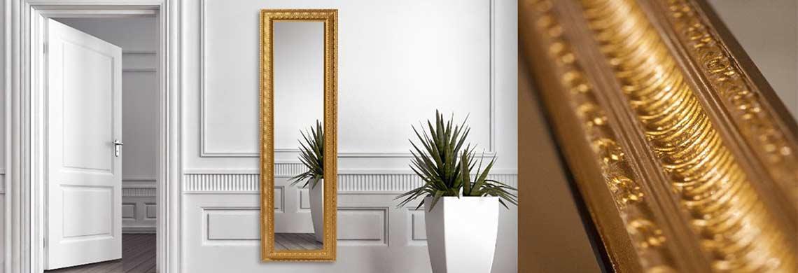 01-spiegelheizkorper